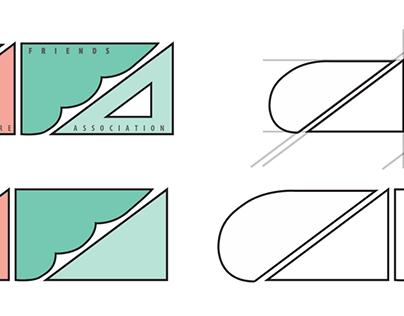 beijing int 39 l airport diagram on behance. Black Bedroom Furniture Sets. Home Design Ideas
