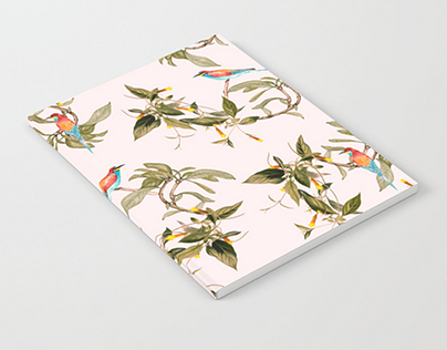 Surface Design | Products