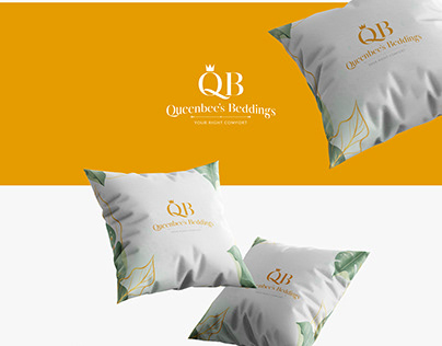 Queenbee Beddings