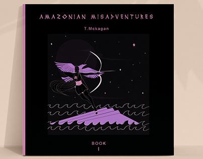 Amazonian Misadventures
