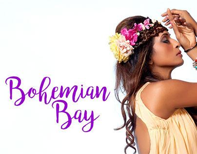 Bohemian Bay