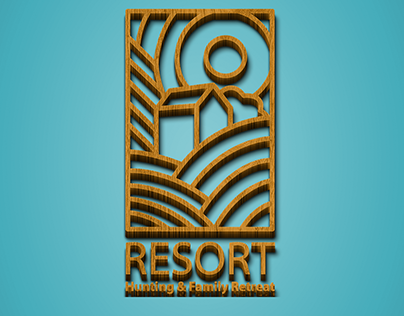 AB ECO Resort Hunting & Family Resting Place