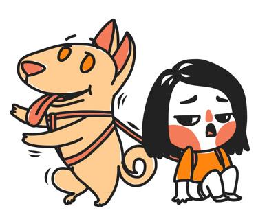 Cici & Soji