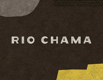 Rio Chama