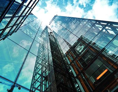 Property Management Malta | pdcmalta.com