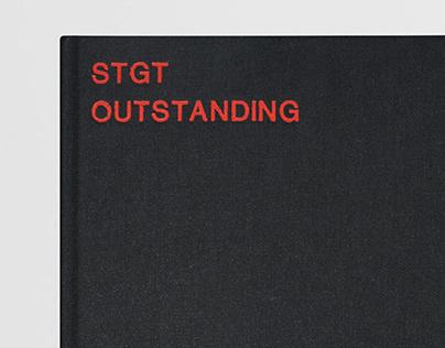 STGT Outstanding