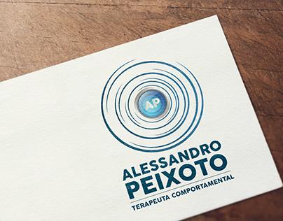 Alessandro Peixoto. Positive Coach. Atitude Positiva.