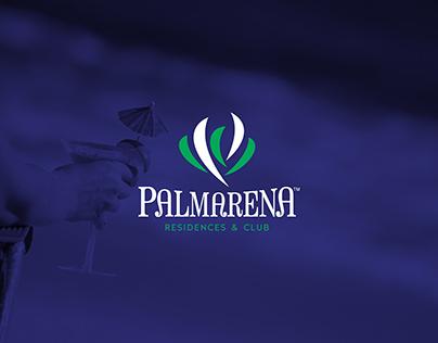 Palmarena Residences & Club