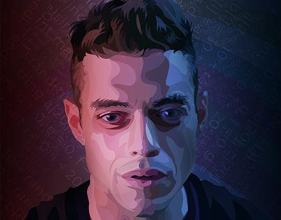 Mr. Robot - Elliot Alderson