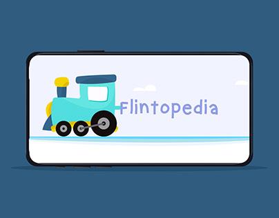 flintopedia