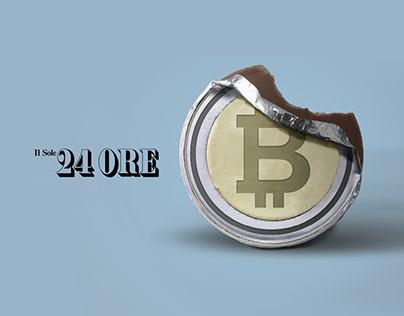 mtgox claim crypto per tappo del mercato