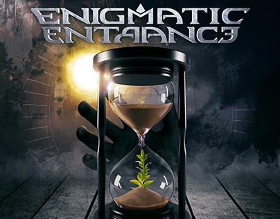 Enigmatic Entrance - Destructive Creation