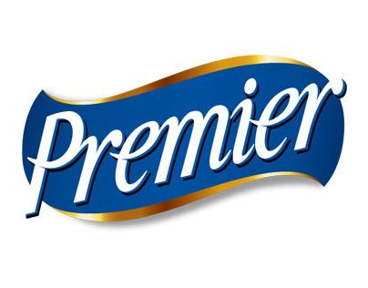 Campaña Premier