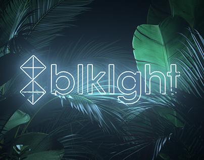blklght Visuals 2020
