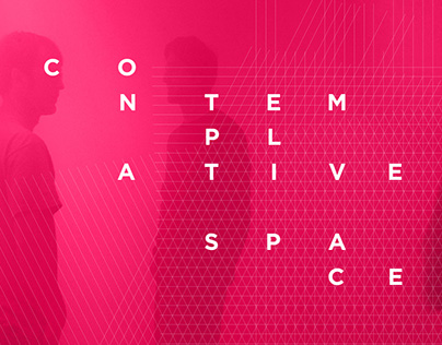 Contemplative Space: Olafur Eliasson Exhibition