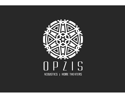 Opzis Theater Solutions
