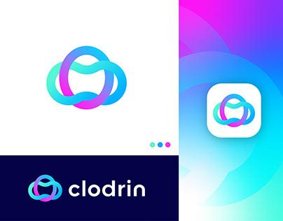 Cloud+Ring