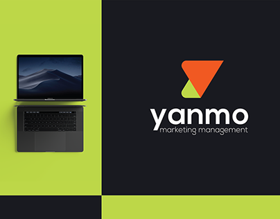 yanmo