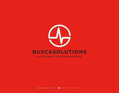 Buscasolutions