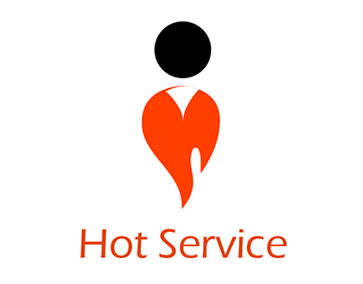 Hot Service
