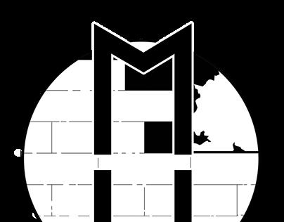 Magrathea Unltd Logo