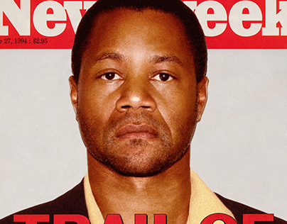Time & Newsweek Magazines