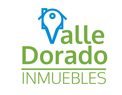 Inmuebles Valle Dorado