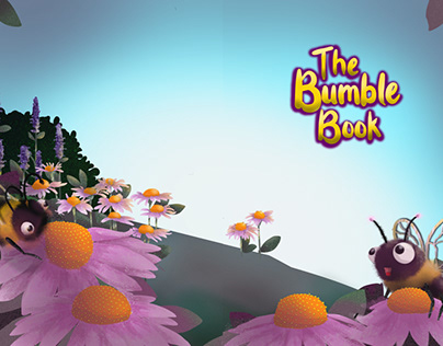 The Bumble Book