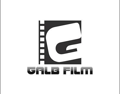 Galb Film LOGO