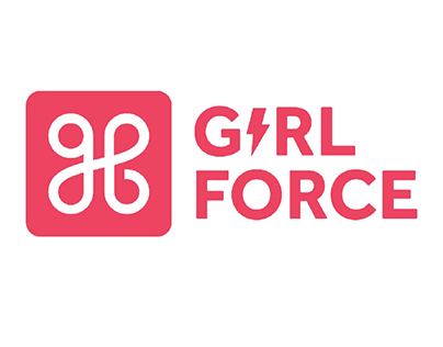 Girl Force