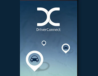 Driver Connect
