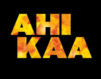 Ahi Kaa Festival
