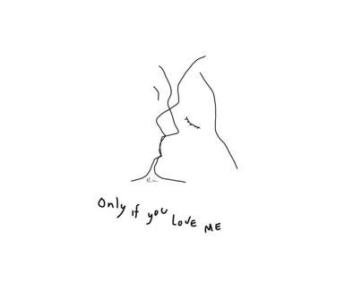 Lust [oneminutesketch]