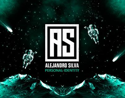 Alejandro Silva   Personal Identity