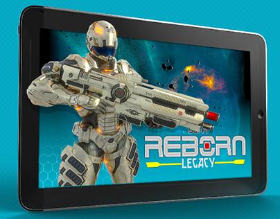 Sci-fi-reborn-Legacy