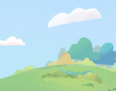 backgrounds for toddlers