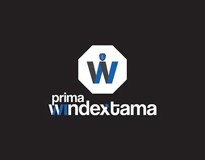 Prima Windextama