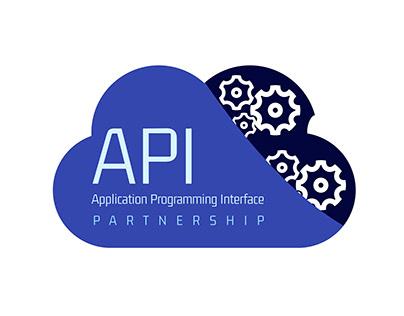 API Partnership