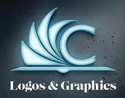CMSD Logos & Graphics