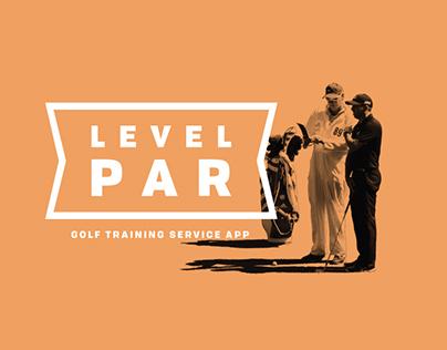 Level Par
