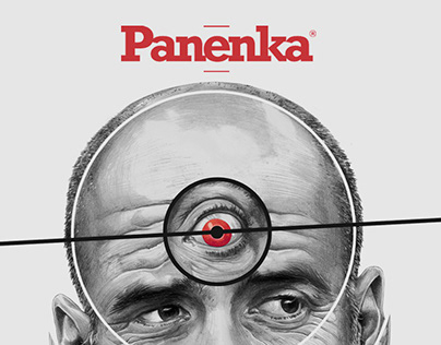 Panenka 2019-2020