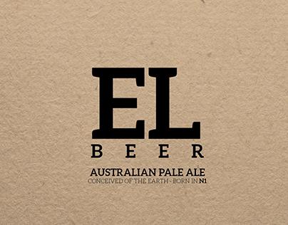 EL Beer