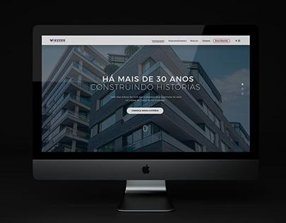 Website Viezzer