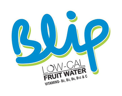 Flavored Water projects | Photos, videos, logos ...