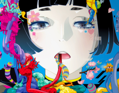 Hiroyuki-Mitsume Takahashi 01