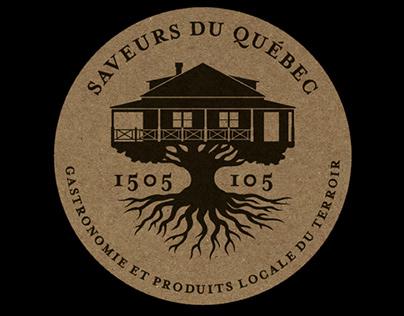 1505 jar label