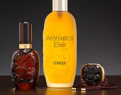Aromatics Elixir - Clinique