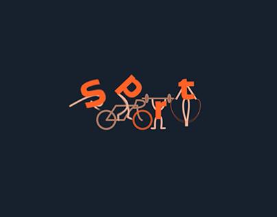 SportScheck Logo Animation - inoffiziell