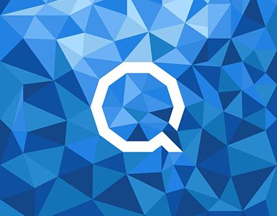 Quixey 3.0 HTML5 Responsive Web App