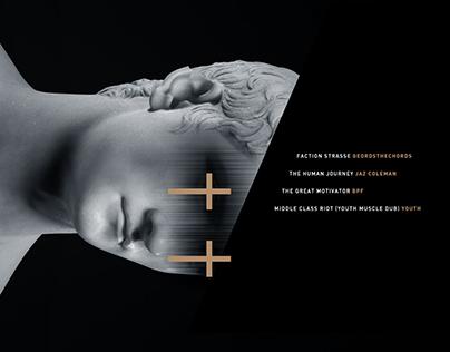 "Killing Joke - Twilight Of The Mortals - 7"" Single"